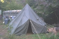 ARCTIC TENT 5 MEN