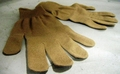 Cold Weather Glove Wool Insert XL, New