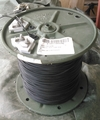 Field Phone Wire - New