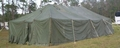 GP Medium Unused 16' x 32' Tent w/Poles