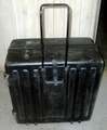 Military Case 26 x 26 x 14,