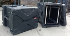 SKB Raytheon Server Case