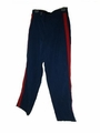 US Marine Corps (USMC) Blue Pants