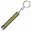 Star Wars Assassin Flashlight Keychain