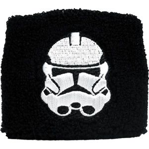 Star Wars Clone Trooper Wristband