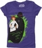 Star Wars Daddys Girl Youth T Shirt