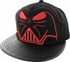 Star Wars Darth Vader Helmet Youth Hat