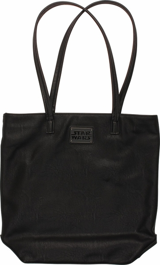 Star Wars Darth Vader Tote Bag