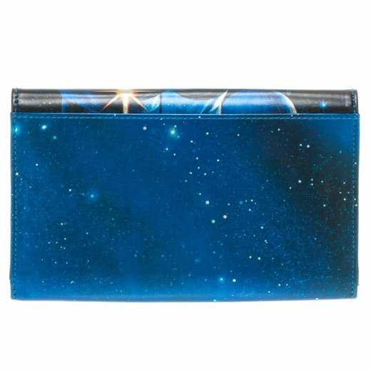 Star Wars Poster Envelope Clutch Wallet