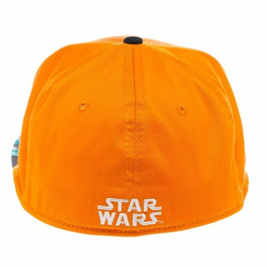 Star Wars Rebel X-wings Hat