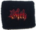 Star Wars Sith Wristband