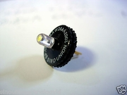 18 lumens LED Module for 2 AA and 2 AAA Mini MagLite _Pack of 50