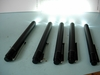 65 Lumens LED Penlight _Pack of 5