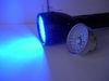 5W Blue LED Power Module for MagLite