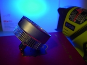 6W UV LED for Ryobi P704