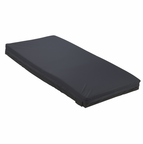 Balanced Aire Non-Powered Self Adjusting Convertible Mattress 35 Inch