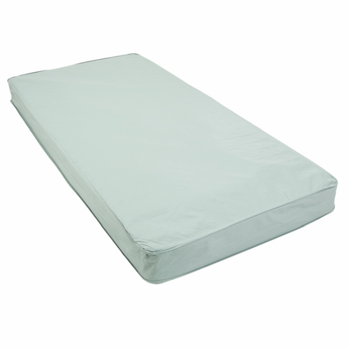 Flex-Ease Firm Support Innerspring Mattress 84 Inch