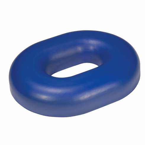 Foam Ring Cushion