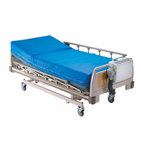 Future Air True Low Air Mattress System (Bed NOT Included)