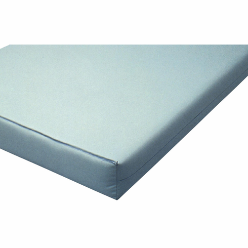 Institutional Foam Mattress 76 Inch