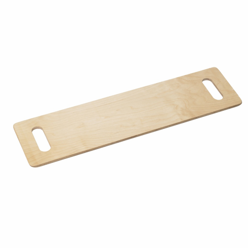 Lifestyle Transfer Board with Cut-Out Handles 30""