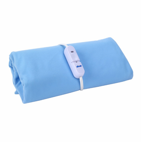 Moist-Dry Heating Pad, Large