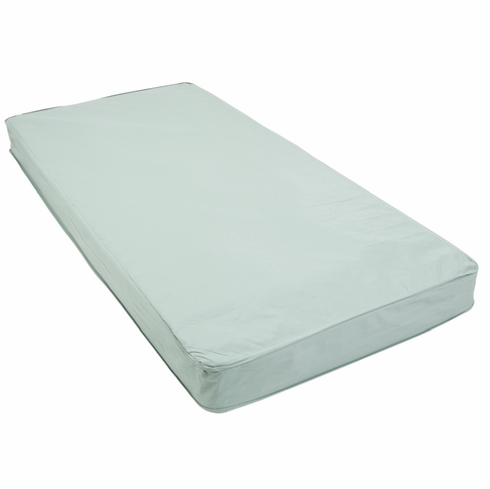 Ortho-Coil Super-Firm Support Innerspring Mattress 76 Inch