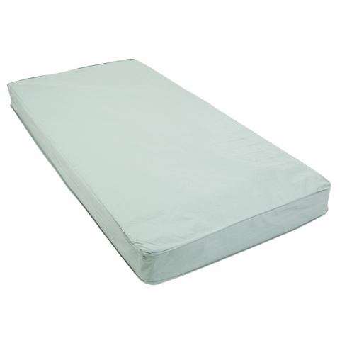 Ortho-Coil Super-Firm Support Innerspring Mattress 80 Inch