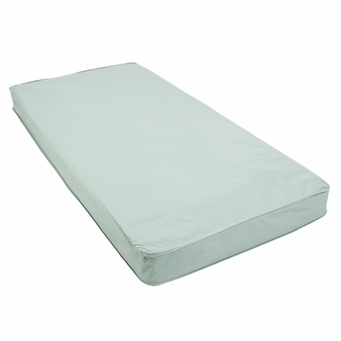 Ortho-Coil Super-Firm Support Innerspring Mattress 84 Inch