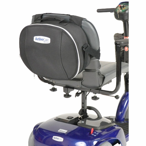 Power Mobility Oval Bag