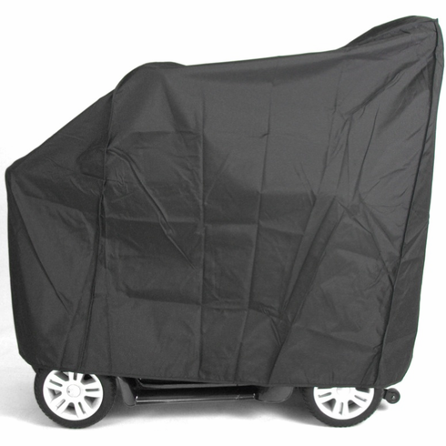 Power Scooter Cover Standard Size Scooters