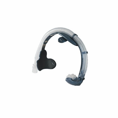 Puritan-Bennett Breeze SleepGear w/nasal pillows