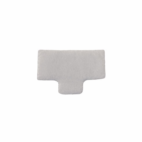 Remstar M-Searies Disposable Fine Filters (2pk)
