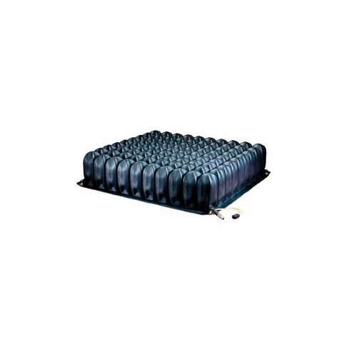 ROHO High Profile® Single Compartment Cushion