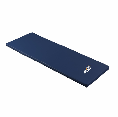 """Safetycare Floor Mats 1 Piece with Masongard Cover 66"""" x 36"""" x 2"""""""