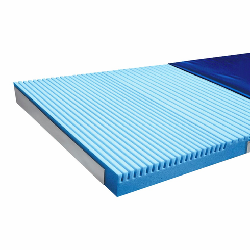 ShearCare 300 Pressure Redistribution Foam Mattress 80 Inch