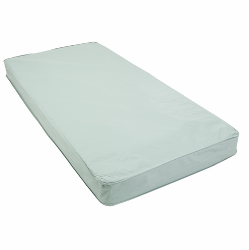 Spring-Ease Extra-Firm Support Innerspring Mattress 76 Inch