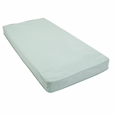 Spring-Ease Extra-Firm Support Innerspring Mattress 80 Inch