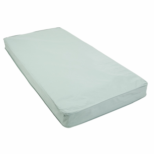 Spring-Ease Extra-Firm Support Innerspring Mattress 84 Inch