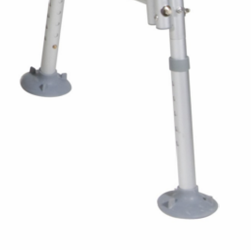 Transfer Bench Suction Large Cups Pair