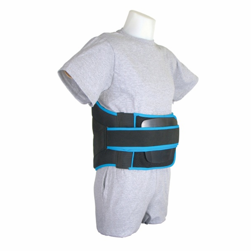 VerteWrap LSO Back Brace (Medium)