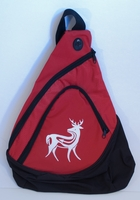 Deer Sling Packs