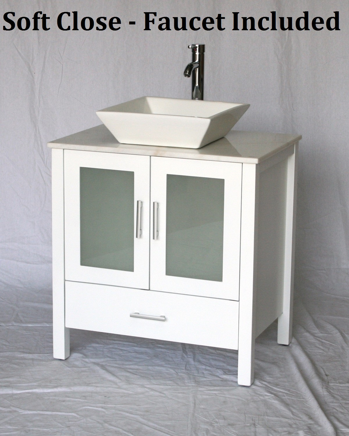 Inch White Bathroom Vanity on 30 inch vanity mirror, 30 inch bathroom vanity cottage style, 30 inch bathroom vanity set, 30 inch bathroom vanity espresso, 30 inch single bathroom vanities, 30 inch bathroom vanities with matching cabinet, 30 inch bathroom vanity modern, 30 bathroom vanity cottage white, 30 inch bathroom vanity cabinet, 30 inch bathroom vanity with bottom drawer, 30 inch vanity countertops, 30 inch bathroom vanity combo, lowe's bathroom vanities white, 30 inch bathroom vanities lowe's, 30 inch single sink vanities, 24 bathroom vanity with top in white,