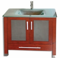 Bathroom Vanities Bathroom Vanity Inch - 33 inch bathroom vanity