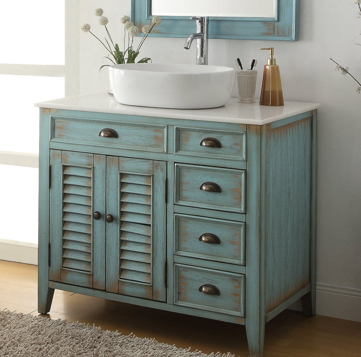 tops vanity inexpensive endearing bathroom bath with vanities top inch