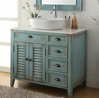 Bathroom Vanities 4 Less