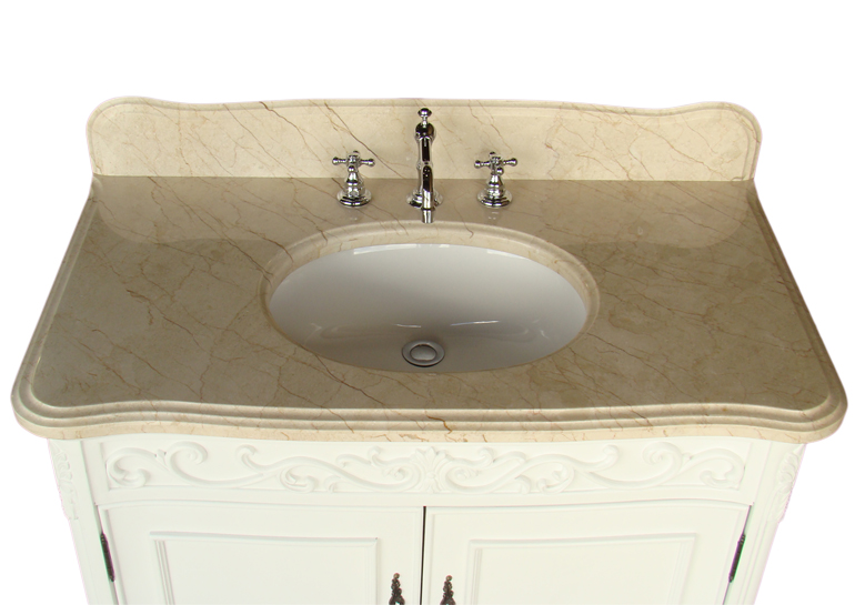 regard bk bathroom vanities with vanity white sink black in modern to imposing awesome regarding set tn inch popular