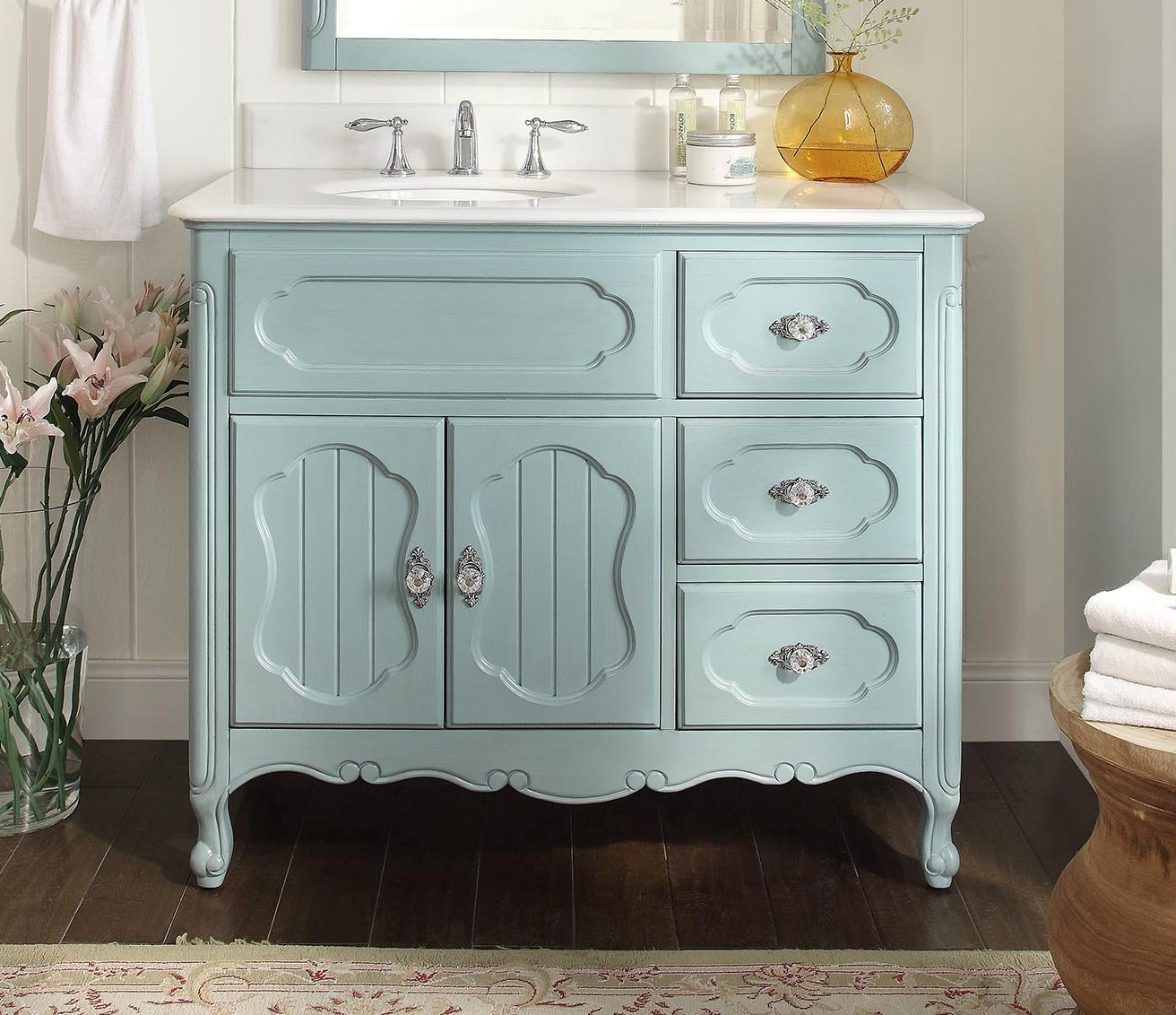 conjunction size with vanities style lights bathroom australia of together farmhouse sinks in vanity cottage lighting vintage full