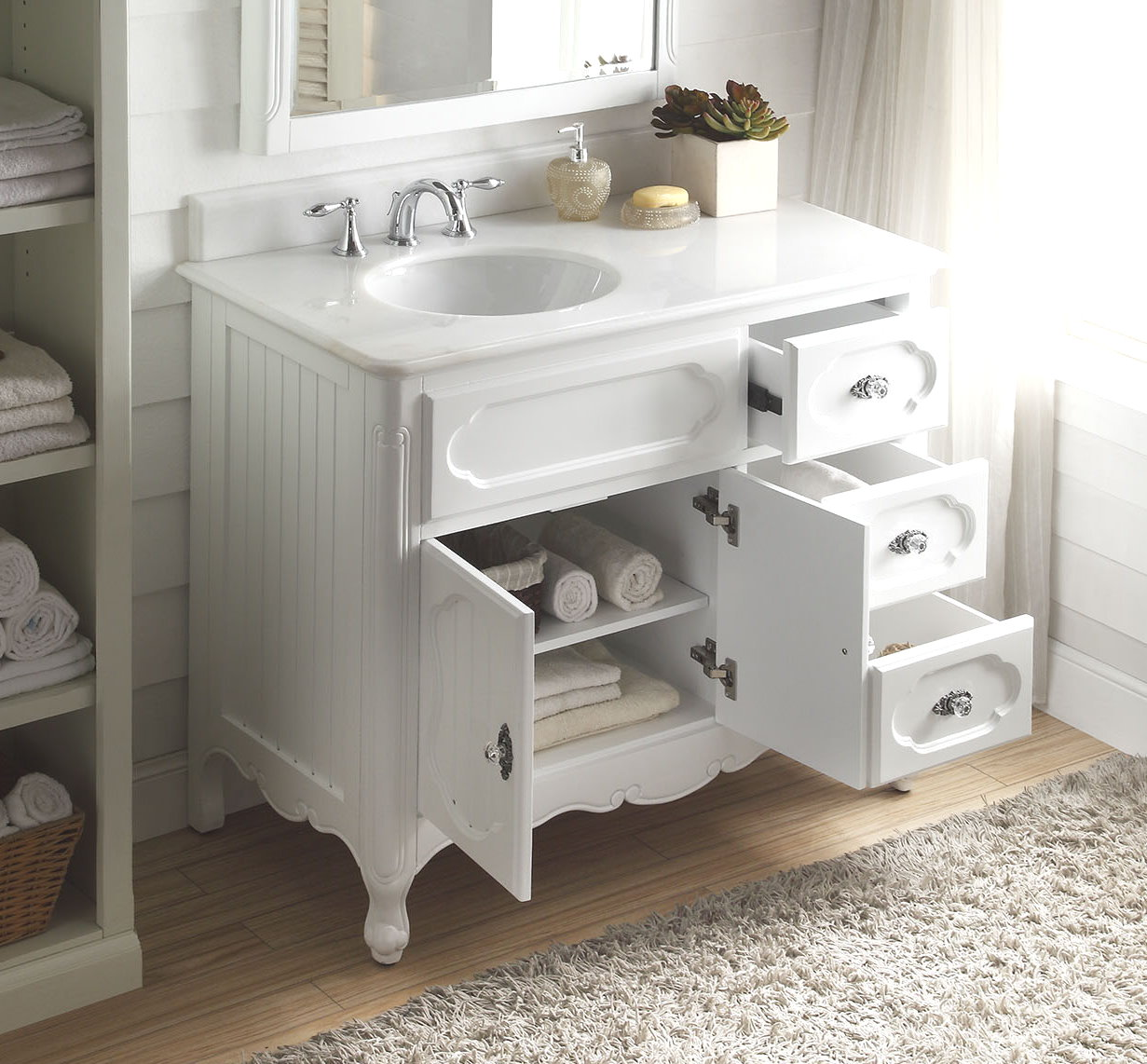Fairmont Designs Bathroom Vanities Bathroom Vanity 30 X 21 Bathroom Design Ideas