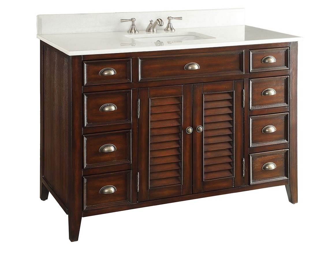 sink styles ireland chest eyagci book of h inch vanity com white bathroom deco vanities luxury art in unique